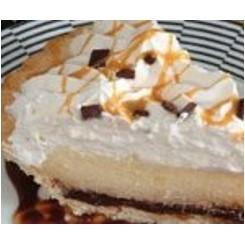<strong><center>Ashley Gourmet Pies</center></strong>
