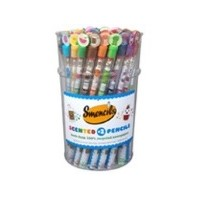 <strong><center>Smencils Scented Pencils</center></strong>