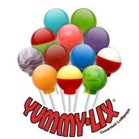 <strong><center>Gourmet Lollipops</center></strong>