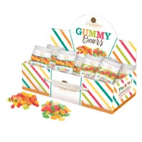 <strong><center>Signature Gummy Bears</center></strong>