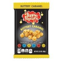 <strong><center>Popcorn Snack Bag</center></strong>