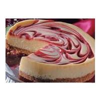 <strong><center>Gourmet Cheesecakes</center></strong>