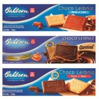 <strong><center>Choco Leibniz Biscuits</center></strong>