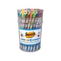 <strong><center>Smencils Scented Pencils</center></strong>