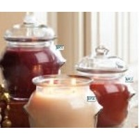 <strong><center>Touch of Elegance Candles</center></strong>