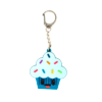 <strong><center>Scented Keychains</center></strong>