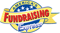 America's Fundraising Express